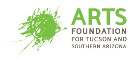 The-Arts-Foundation-Logo-type-Color.jpg